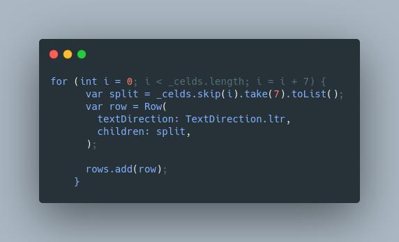 simple_calendar_code2