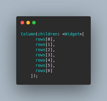 simple_calendar_code3